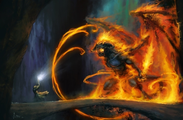 3412689-vs_gandalf_balrog