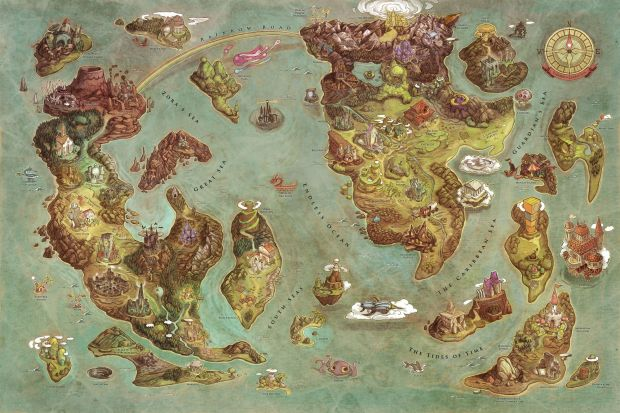 72dpi-Videogames_World_Map-FULL.0