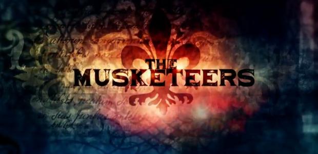 Musketeers_Logo