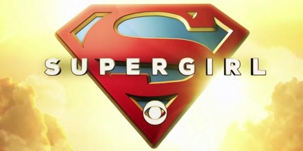 Supergirl-TV-Show-Logo