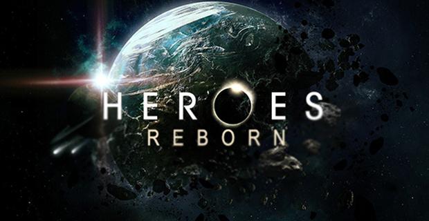 2901526-7192509848-Heroes