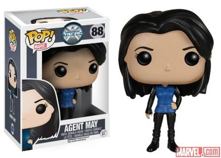 agent-may-agents-of-shield-funko-pop-vinyl-from-Marvel