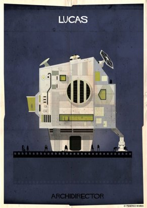federico-babina-imagines-architecture-in-the-film-style-of-famous-directors-2