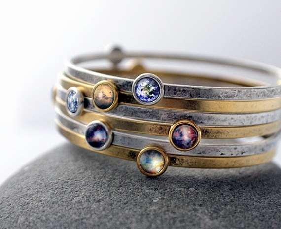 galaxy-bracelet