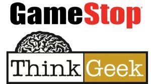 gameGeek.0.0