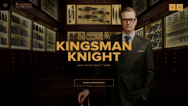 Kingsman_Become_A_Knight