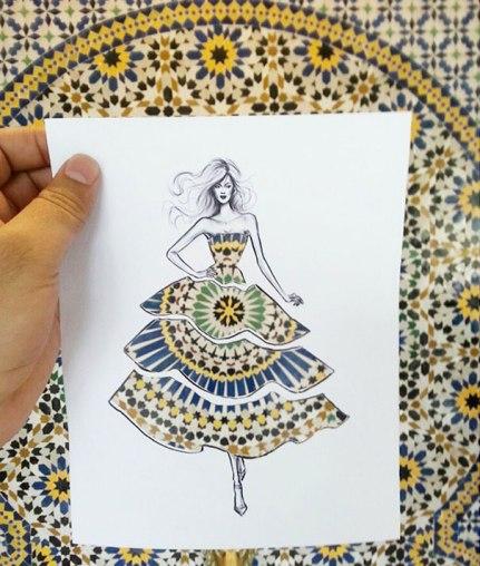 paper-cutout-art-fashion-design-architecture-shamekh-3