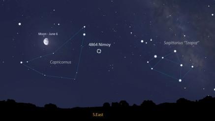 Spock-sky-chart