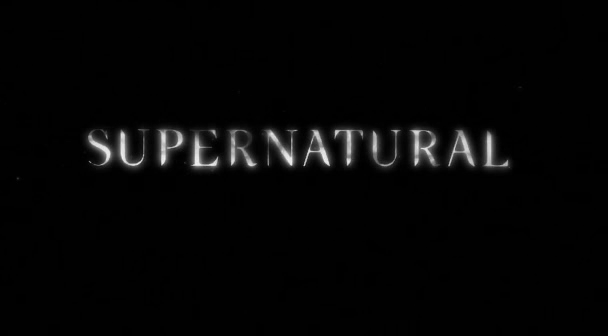 supernatural-black-logo