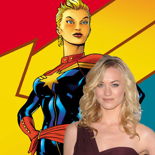 yvonne_strahovski_as_carol_danvers_captain_marvel_by_parisnjones-d511dje