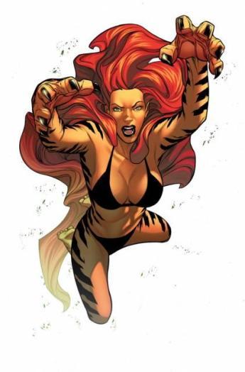 999395-avengers_initiative_tigra_421x640