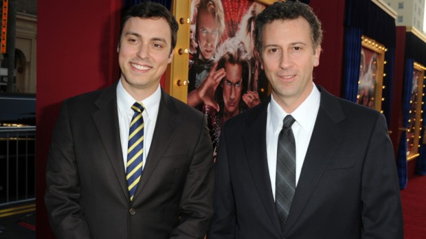 John-Francis-Daley-and-Jonathan-M.-Goldstein-900x506