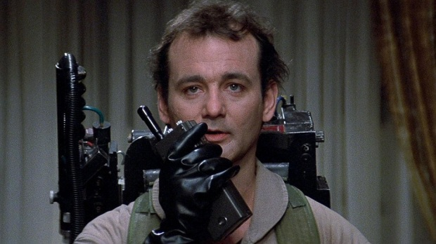 004-bill-murray-theredlist-109383