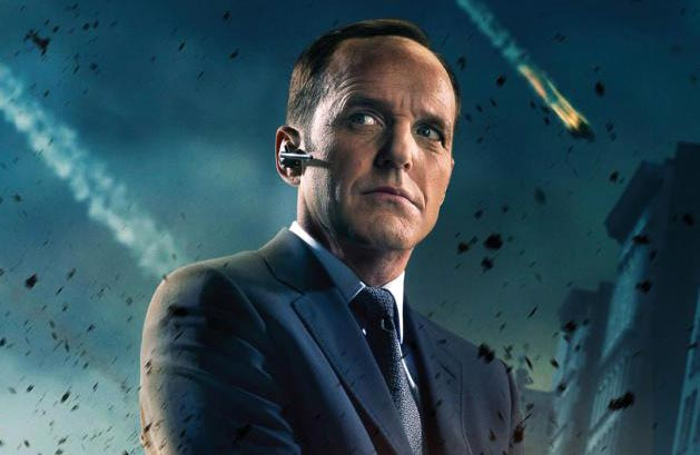 agent_coulson