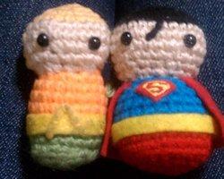 aquaman-superman-2