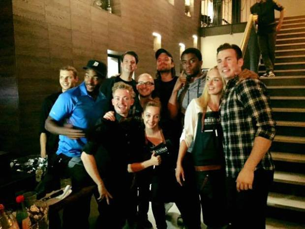 Captain-America-Civil-War-wrap-party