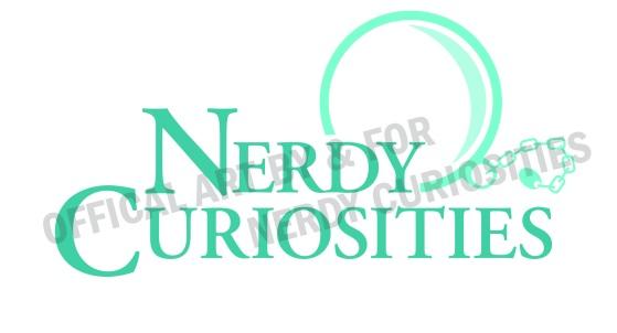Official NC Logo