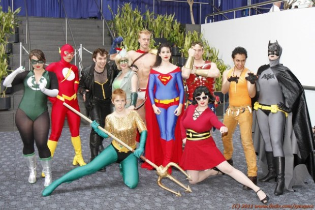 gender_bent_justice_league_by_miss_kitty_j-d3e96va