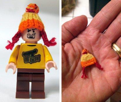 LegoJayne