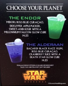 Star-Wars-Weekends-2015-specialty-drinks-cocktails-glow-cubes-25-490x625