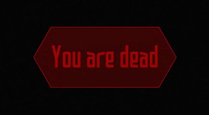 Sword-Art-Online-Death