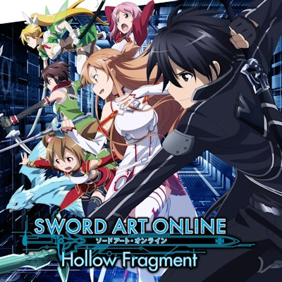 sword-art-online-hollow-fragment-buttonjpg-9aaa64