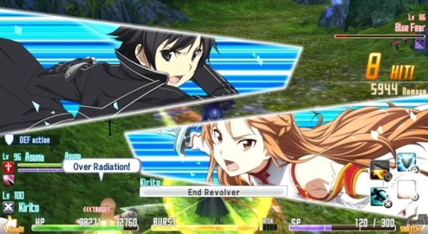 sword-art-online-hollow-fragment-combo