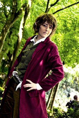 the_hobbit___bilbo_baggins_cosplay___burglar_by_hikarulein-d695yi6