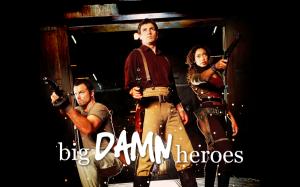 big_damn_heroes_by_fengra-d45xhdw