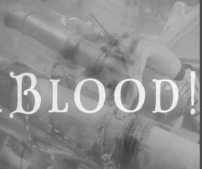 Captain Blood article pic 5