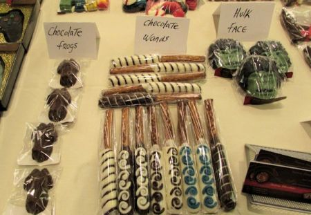 delicious chocolates2