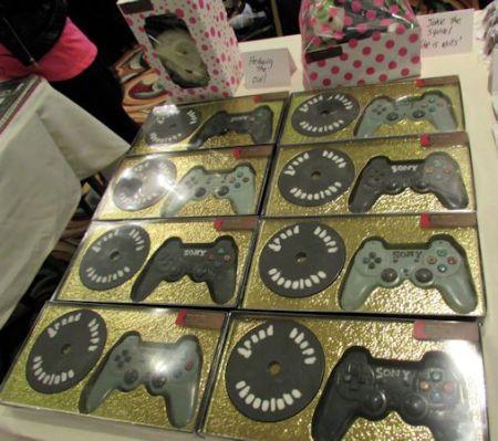 delicious chocolates3