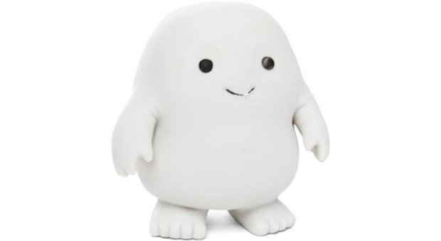 e5ed_adipose_stress_toy