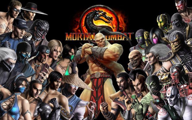 mortal-kombat-9-wallpaper-by-sledziks-on-deviantart-9iratpl2_168x168