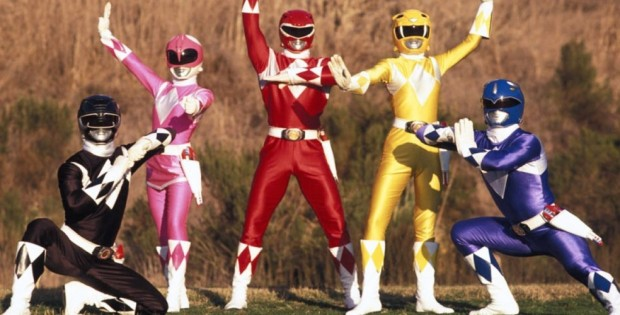 power-rangers1-984x500