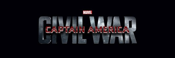 captain-america-civil-war-slice-600x200