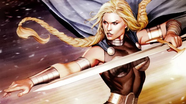 comics-valkyrie-marvel-comics-comics-girls-high-resolution-wallpaper-for-desktop-background-download-asgard-images-free