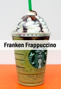 (Photo Credit: Starbucks Secret Menu for Fans by Fans)