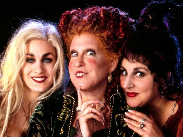 The_Sanderson_Sisters