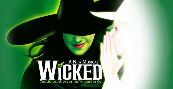 wicked-movie-confirmed-release-date-planned-for-2016-216858